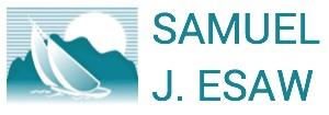 Samuel J. Esaw